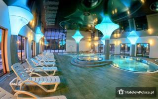 HOTEL ARKAS